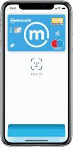 immagine bancomat da app conto selfy