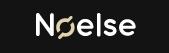logo noelse